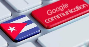 cuba, estados unidos, relaciones cuba-estados unidos, usaid, subversion contra cuba, ciberguerra, internet