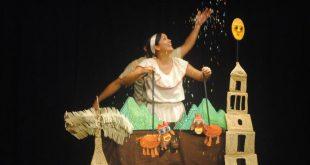 sancti spiritus, dador teatro, teatro, artes escenicas, ahs, facebook, verano
