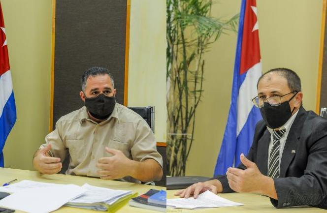 cuba, violencia, 11 de julio, protestas sociales, justicia, tribunal supremo, fiscalia, bufetes colectivos