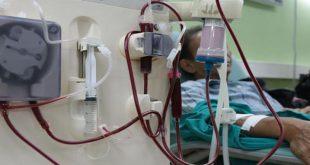 cuba, covid-19, enfermedades renales, salud publica, nefrologia