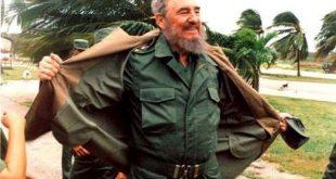 cuba, fidel castro, #fidelporsiempre, ciclones, huracanes, revolucion cubana