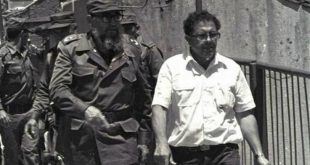 sancti spiritus, fidel castro, fidel en sancti spiritus, revolucion cubana, #fidelporsiempre