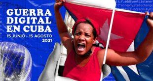 cuba, estados unidos, guerra no convencional, mafia anticubana