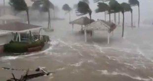 mexico, grace, huracanes, desastres naturales, ciclones