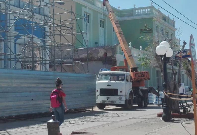 sancti spiritus, trinidad, turismo, turismo cubano, peninsula de ancon, inversiones en el turismo