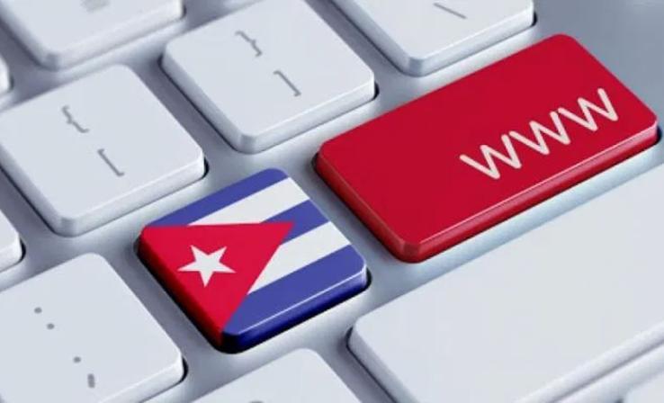 cuba, constitucion de la republica, decreto-ley, telecomunicaciones, redes sociaoles, legalidad, tic, ciberseguridad, informatizacion de la sociedad