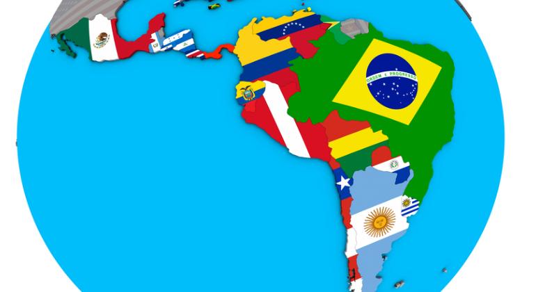 El nuevo canciller Héctor Béjar destacó el fortalecimiento de los organismos de integración latinoamericana en la nueva agenda política de Perú.
