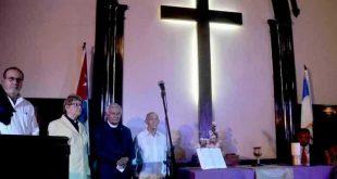 cuba, religion, religiosos de estados unidos, bloqueo de eeuu a cuba, relaciones cuba-estados unidos, covid-19