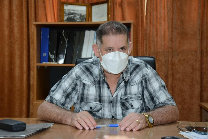 sancti spiritus, oxigeno, salud publica, covid-19, coronavirus, sars-cov-2, variante delta de la covid-19