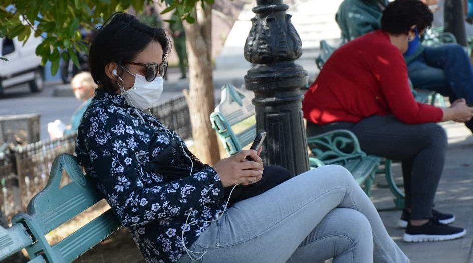 cuba, etecsa, telefonia celular, internet