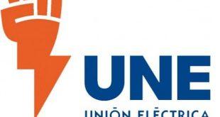 cuba, apagones, union electrica de cuba, electricidad, ministerio de energia y minas