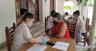 sancti spiritus, cabaiguan, covid-19, coronavirus, sars-cov-2, salud publica, jatibonico, taguasco, variante delta de la covid-19