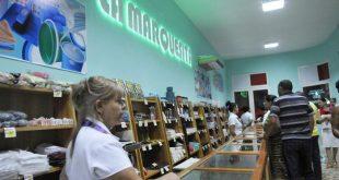 cuba, mincin, comercio interior, economia cubana