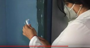 sancti spiritus, abdala, vacuna contra la covid-19, salud publica