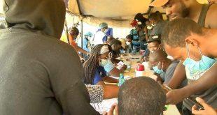 haiti, migracion, estados unidos, deportacion, unicef