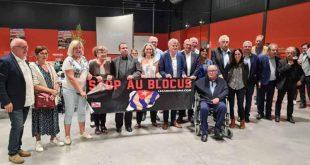 francia, cuba, solidaridad con cuba, bloqueo de eeuu a cuba, icap