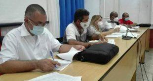 trinidad, covid-19, coronavirus, sars-cov-2, variante delta, salud publica, grupo temporal de trabajo