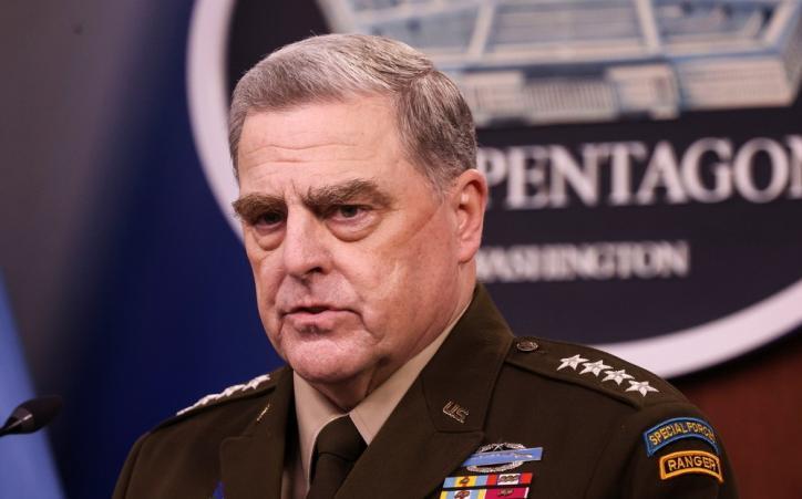 afganistan, estados unidos, muertes, niños, pentagonos, drones, guerra