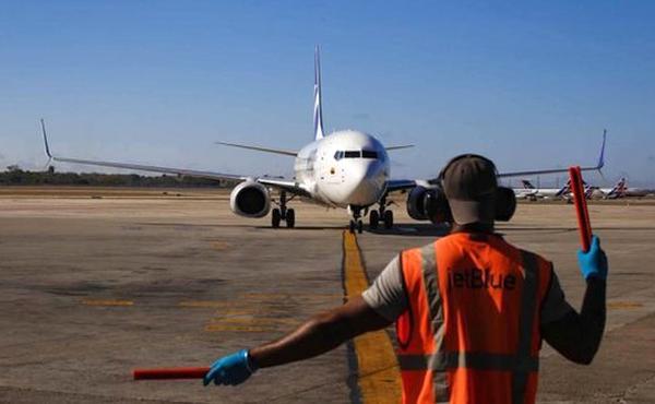 cuba, transporte aereo, viajes, aeropuerto, turismo, turismo cubano, covid-19, coronavirus