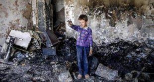 afganistan, niños, muertes, guerra, injerencia, estados unidos