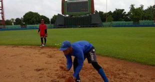 cuba, sub-23, beisbol sub-23, eriel sanchez, campeonato mundial sub-23