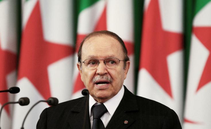 argelia, cuba, bruno rodriguez, condolencias, canciller cubano