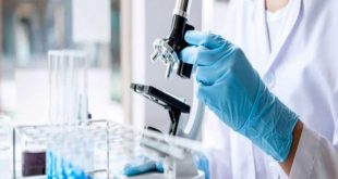 covid-19, coronavirus, sars-cov-2, salud publica, cientificos