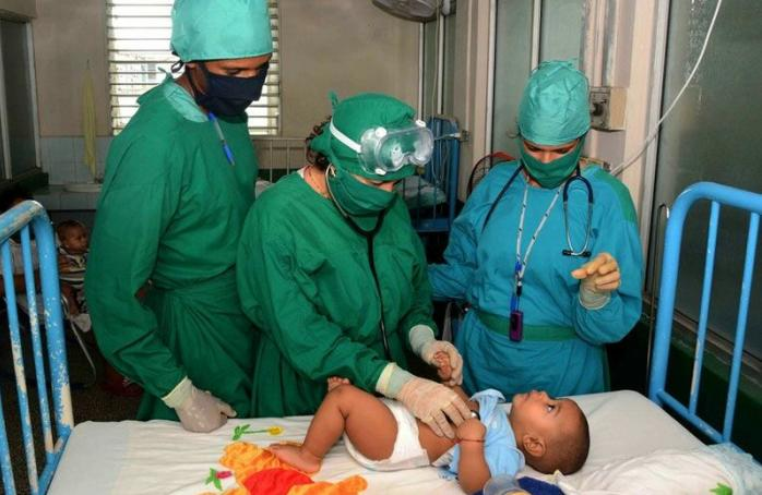 cuba, covid-19, coronavirus, salud publica, minsap, sars-cov-2, variante delta de la covid-19