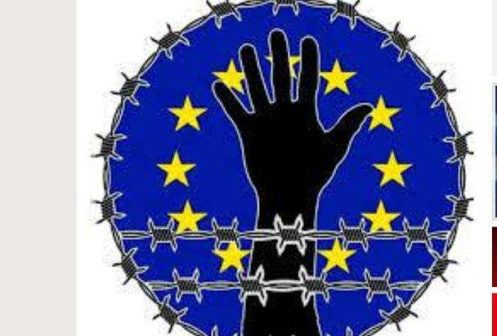 cuba, eurodiputados, union europea, bloqueo de eeuu a cuba