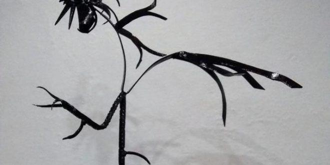 sancti spiritus, artistas espirituanos, artes visuales
