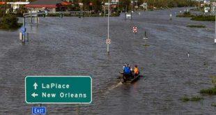 cuba, estados unidos, ida, tormenta tropical, desastres naturales, intensas lluvias