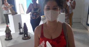 sancti spiritus, galeria de arte, el monje, cultura espirituana