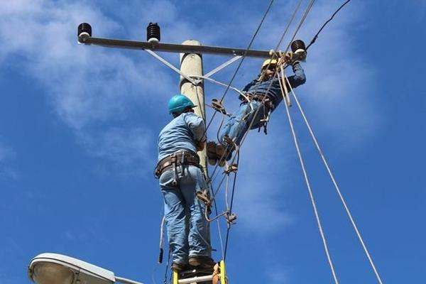 cuba, economia cubana, union electrica, apagones, electricidad, ahorro energetico, termoelectrica