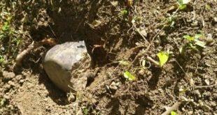 santiago de cuba, meteorito, astronomia, medio ambiente