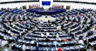 cuba, union europea, eurodiputados, parlamento europeo, bloqueo de eeuu a cuba