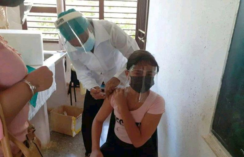 cuba, vacuna contra la covid-19, edad pediatrica, soberana plus, soberana 02