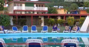 sancti spiritus, cuba, turismo cubano, turismo, polo turistico trinidad sancti spiritus, peninsula de ancon