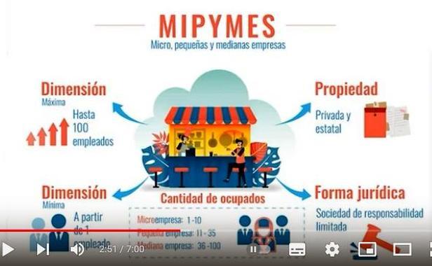 sancti spiritus, visiones, periodico escambray, vacuna contra la covid-19, coronavirus, cementerio, servicios comunales, empresas provadas, mipymes