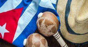 cuba, cultura cubana, dia de la cultura nacional