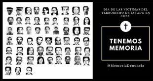 cuba, terrorismo de estado, terrorismo contra cuba, crimen de barbados