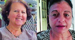 sancti spiritus, dia de la cultura cubana, distincion por la cultura nacional, biblioteca provincial ruben martinez villena, bibliotecarias