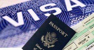 cuba, minint, visas, pasaporte, emigrantes, viajes