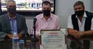 cuba, economia cubana, anec, asociacion nacional de economistas y contadores de Cuba