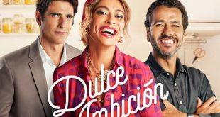 cuba, television cubana, novela, novela brasileña
