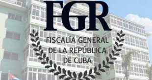 cuba, constitucion de la republica, legalidad, subversion contra cuba, contrarrevolucion, mafia anticubana