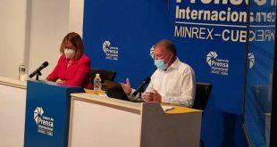 cuba, mintur, turismo, turismo cubano, covid-19, coronavirus, salud publica