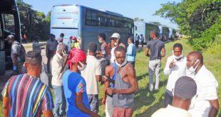 guantanamo, haiti, migrantes, inmigrantes