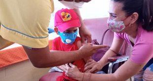 cuba, vacuna contra la covid-19, abdala, soberana 02, soberana plus, salud publica