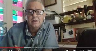 sancti spiritus, cultura cubana, dia de la cultura nacional